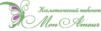 Косметолог Запорожье Наталья Ильенко