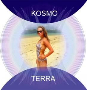 kosmo_terra